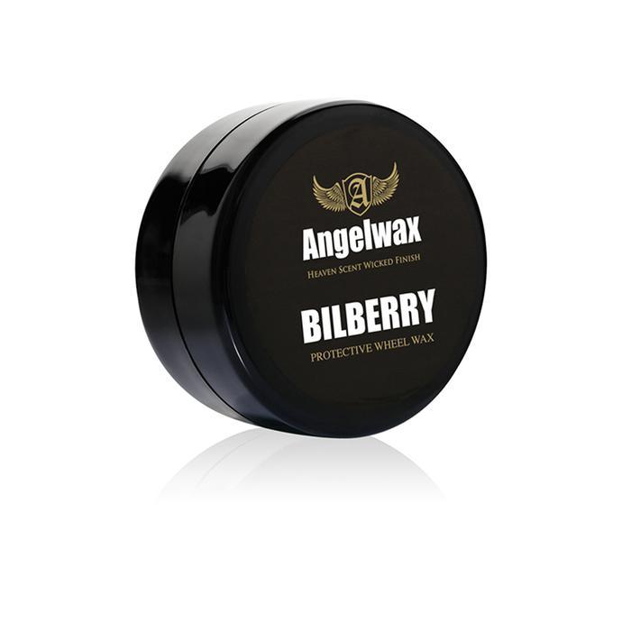 AngelWax - Bilberry Wheel Sealant do Felg 33ml