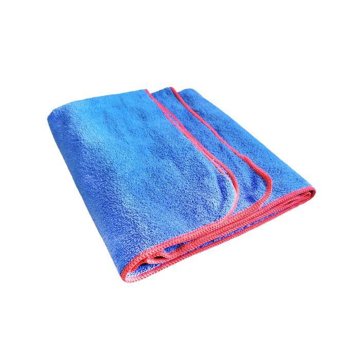Fluffy Dryer Ręcznik do osuszania duży 90x60cm