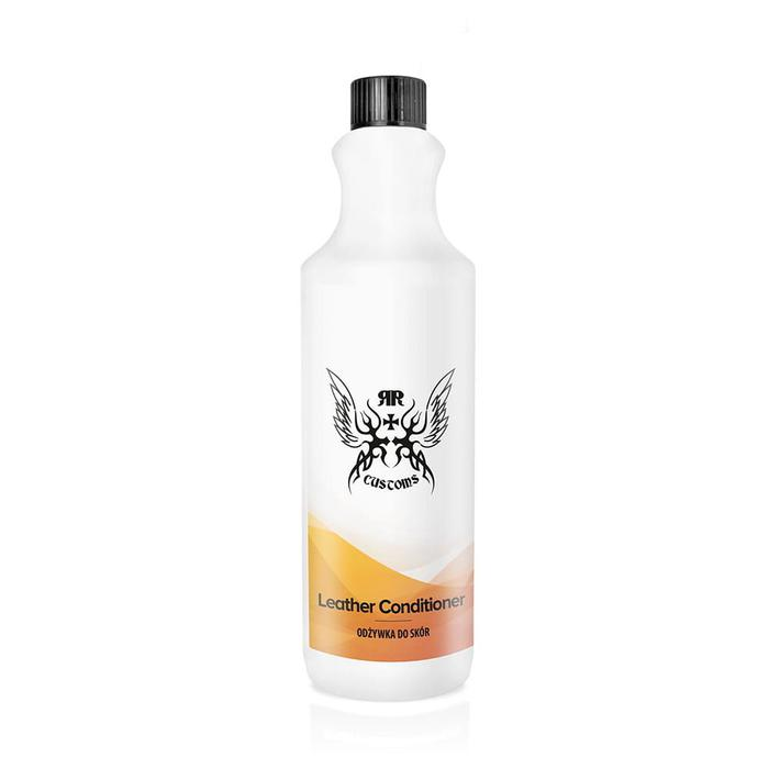 RRC Leather Conditioner 1L