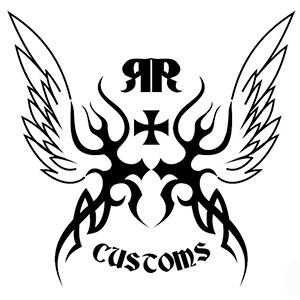 RR Customs